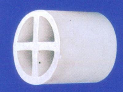 Кольца с перегородкой (кольца Лесинга)